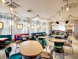 BALNIBARBI.co,Ltd(株式会社バルニバービ) 求人 バーテンダーやソムリエ経験者が活躍できるレストラン&カフェも多数。あなたの経験を新しいお店で活かしませんか?
