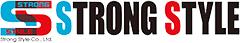 「新宿のまっちゃん」「ばりスタ」「日日」「ジンギスカン新宿牧場」/株式会社 ストロングスタイル※新業態新店準備室 求人情報
