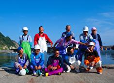 白金「鮨」ブランド新店開業準備室 求人 漁師さんの想いをお客様へ伝えられるオンリーワンブランド。最高峰の鮨店を立ち上げましょう!