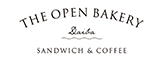 THE OPEN BAKERY 求人情報