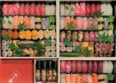 松乃鮨 求人 当店での勤務を経て独立を果たした者も多数!その他、他店で活躍中の者も多く、得られる経験値の多様さを証明しています。