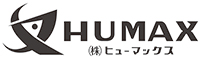 株式会社ヒューマックス/炭火焼専門食処 白銀屋 、他 求人情報