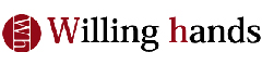株式会社 Willing hands 求人情報