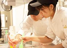 本家あべや/ご馳走や叶え、他/株式会社オカシオ 求人 和食部門だけでなく、バル・洋食業態も展開!今後も新ブランド含め展開計画進行中!アナタのアイデアで新ブランドも可能!