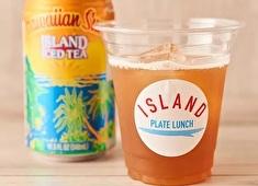 M-STAR DINING INC エムスターダイニング 株式会社 求人 「あったら良いな」を一緒に考えて理想の飲食店を創っていきましょう!
