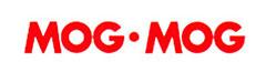 MOG・MOG(ファーストフード部門・カフェ部門) 求人情報