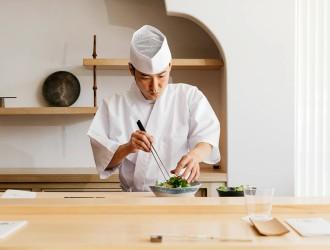 Sushi Tama/SHOWA HOSPITALITY 求人