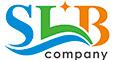 有限会社 SLBカンパニー 求人情報