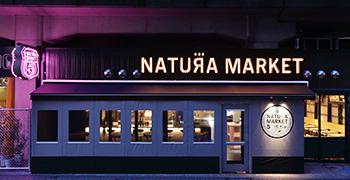 「NATURA」/株式会社 NATURA 求人