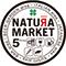 「NATURA」/株式会社 NATURA 求人情報