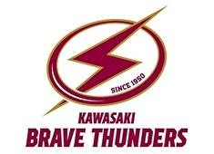 ベーカリー・パティスリー TINY BREAD&CAKE 求人 プロバスケットボールチーム「DeNA 川崎ブレイブサンダース」のスポンサーとして提携しています。