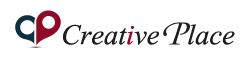 株式会社 クリエイティブプレイス 求人情報