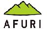 AFURI 株式会社 求人情報