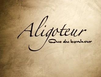 Aligoteur(アリゴトゥール) 求人