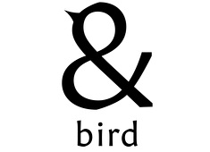 「&Bird」※新店プロジェクト採用準備室/株式会社ナチュラ 求人 新店舗のオープニングスタッフとして活躍できるフィールドをご用意しています。