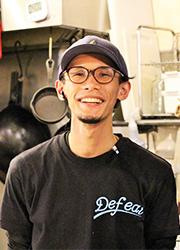 株式会社Def eat(デフイート) ※新規ブランド出店事業部 求人