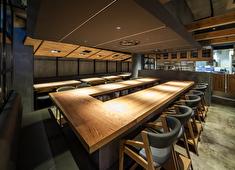 「業態開発・事業責任者」採用準備室/株式会社エー・ピーホールディングス 求人 【 地どり屋 つかだ】日本で食べられる鶏の1%しかない「地鶏」を使ったこだわりの地鶏料理専門店