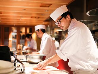 株式会社 魚金(うおきん) 求人