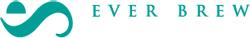 EVER BREW(エバーブルー)株式会社 求人情報