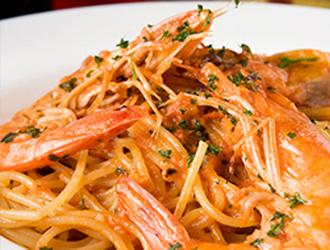 イタリアン食堂 NUKUNUKU 求人情報