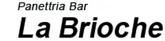 La Brioche/株式会社 パークウェスト 求人情報