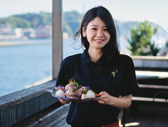 飲食人専門人材紹介「ジャスキル」 求人