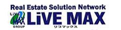 株式会社リブマックス ※飲食事業部(カフェ・リゾートホテル・ホテル部門) 求人情報