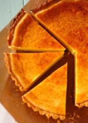 ARATZ【アラッツ】・Zazpi【サスピ】・Casa urola【カーサウローラ】・バスクチーズ菓子ファクトリー(ヴィソン多気株式会社) 求人