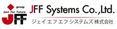 ジェイエフエフシステムズ株式会社 求人情報