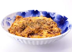 オステリア インクローチ 求人 有田焼カレーで有名な有田テラス様とインクローチのコラボ商品です。