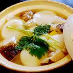 長崎の島原名物!正月やハレの日には欠かせない歴史ある「具雑煮」