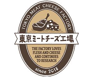 東京ミートチーズ工場 渋谷駅前店