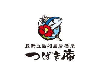 長崎県五島列島産直居酒屋 つばき庵 新橋