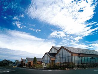山形蕎麦の焔蔵 アタラタ店