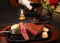 仙臺アビルヴァン 和牛 求人 当店の魅力は何と言っても、魅力溢れる最高級食材である「仙台牛」を扱えること。料理人として成長できる環境です。