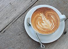 株式会社ソウルロジス 「オシャレなカフェで働きたい!」そんな些細な理由でも歓迎です☆