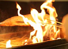 株式会社グリーンランド 求人 自分の調理スキルに合わせた店舗で活躍できます!