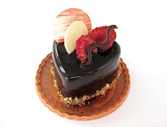 ケーキハウス フレーズ 求人