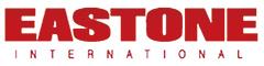 株式会社 イーストン 求人情報