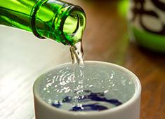 株式会社 藤田製作所 求人 ソムリエ・利き酒師を目指す方にも、大いに学んで頂ける環境を整えています!資格手当有!