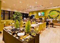 アパホテル TKP仙台駅北 求人 新築のホテルなので、施設もキレイでとても働きやすい環境が整っています。