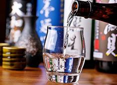 仙台海蔵 求人 学びたい方・活かしたい方・独立したい方、まとめて大歓迎! しっかりとあなたの将来までサポートしますよ!