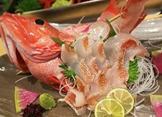 「魚・炭・酒 おはし二日町」「肉割烹 ももや総本店」 求人 料理長としてやっていきたい方も歓迎です!