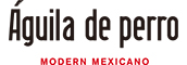 Aguila de pero(アギーラ デ ペロ)仙台パルコ店 求人情報