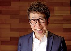 株式会社 矢三朗 求人 オーナーは元サラリーマン! 飲食業界の当たり前を変えていけるよう安心できる職場環境づくりに向き合っています。