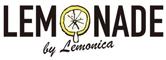 レモネードbyレモニカ/株式会社タカヤ 求人情報