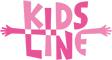 株式会社 KIDSLINE(キッズライン) 求人情報