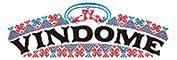 International Diner VINDOME(ヴァンドーム) 求人情報