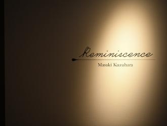 restaurant Reminiscence (レミニセンス) 求人情報