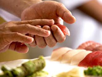 「おもてなしの心」を大切にしている和食酒家 求人情報